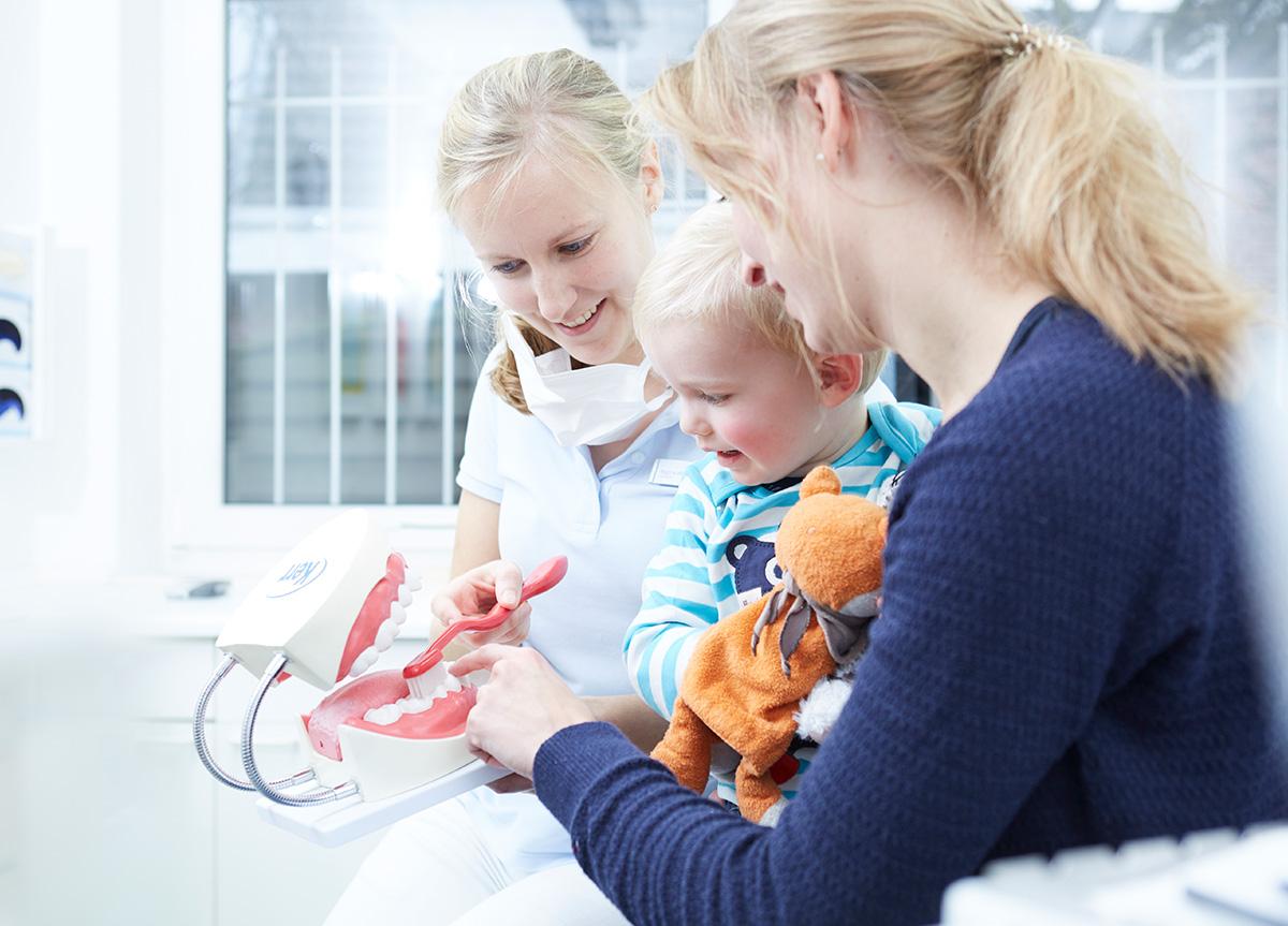 kariesprophylaxe-zahnarzt