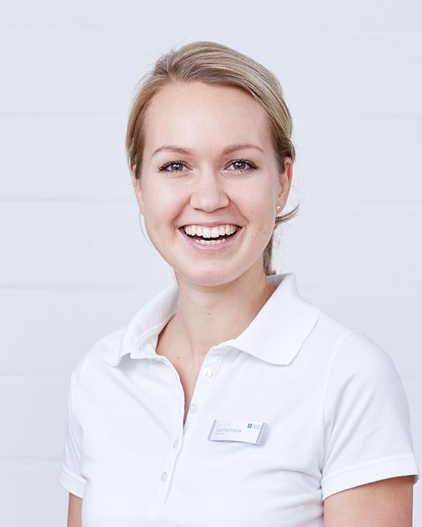 Dr. Lisa Blatt