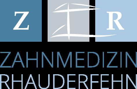 Logo Zahnmedizin Rhauderfehn Sievers
