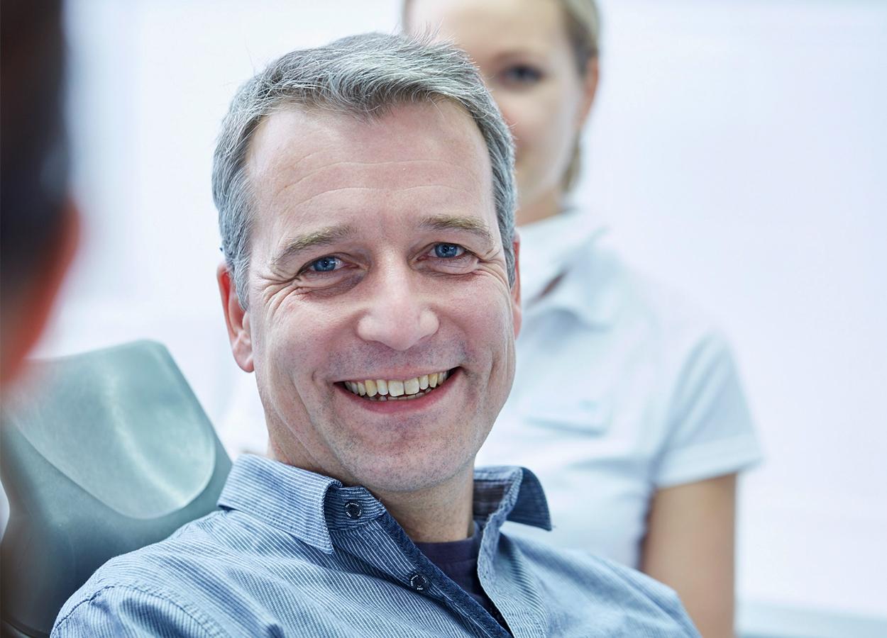 erwachsene-zahnarzt
